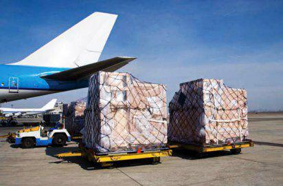 Turkmenistan Approves Humanitarian Aid Program for Afghanistan