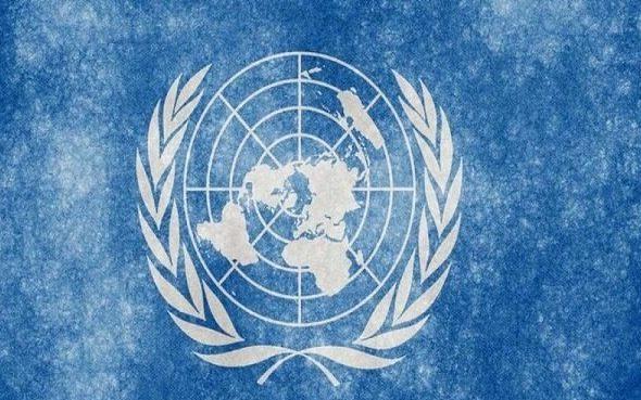 27,000 Foreign Terrorists in Syria, Iraq, Says UN Counter-Terror Chief