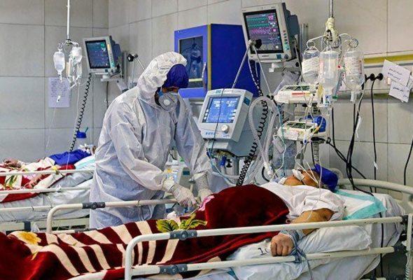 Coronavirus Infections Rise to 5 in Pakistan