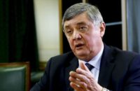 Afghan Security Forces' Offensive Mode Against Taliban Will Stall Peace Process: Kabulov