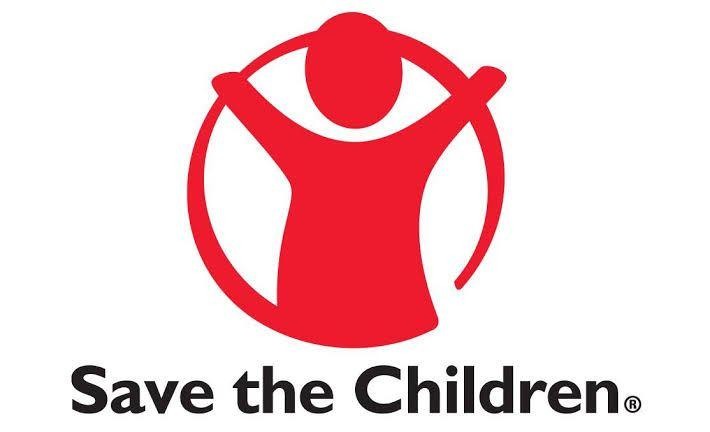 Save the Children Calls Kabul Lockdown 'Good First Step' Against COVID-19