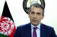 ARG: No More Excuses Will Be Accepted to Delay Intra-Afghan Talks