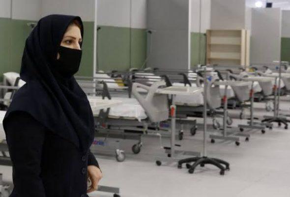 Hundreds Dead in Iran after False Rumour Methanol can Help Fight Coronavirus