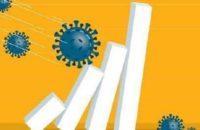 Coronavirus Pandemic to Slow Down Growth in Asia: World Bank
