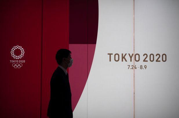 Japan Considers Postponing 2020 Olympics For A Year After Australia