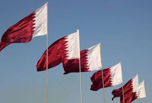 Qatar Says Gulf Snub in US-Taliban Peace Signing Unwise