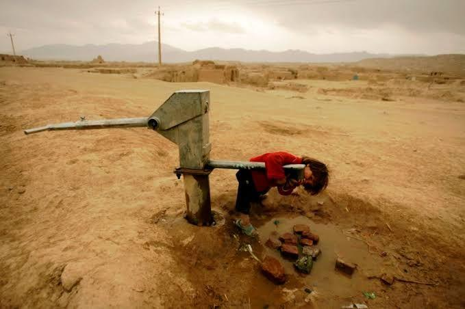 Water Efficiency an Underused Weapon in Fight Against Climate Change, UN Says