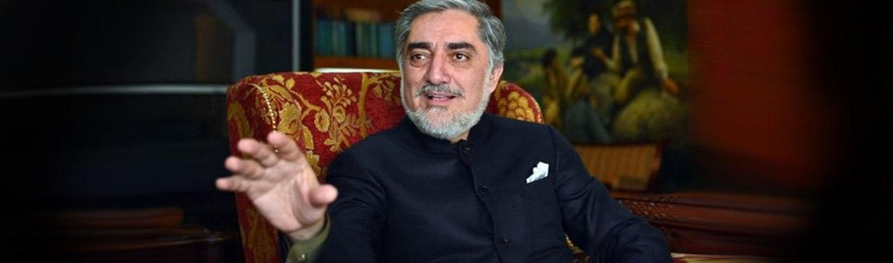 Political Crisis In Afghanistan: Will Abdullah Be Satisfied With The Reconciliation Council?