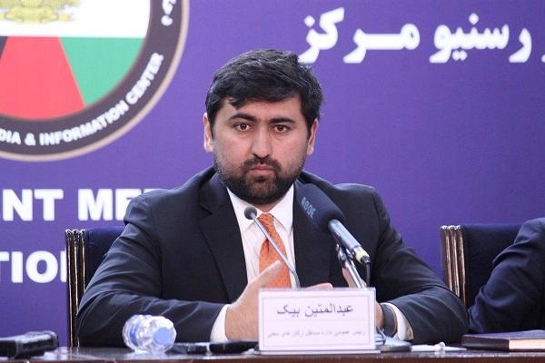 Gov't Says Taliban Demand Release of 15 Members Behind Major Attacks