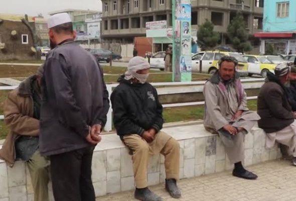 Afghans Welcome Gov't-Taliban Prisoners' Swap as Step Towards intra-Afghan Talks