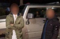 Kabul Police Foil Bid to Kidnap Afghan Air Force Pilot