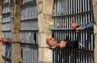Thousands of Prisoners to be Released on Occasion of Mujahideen's Victory Day