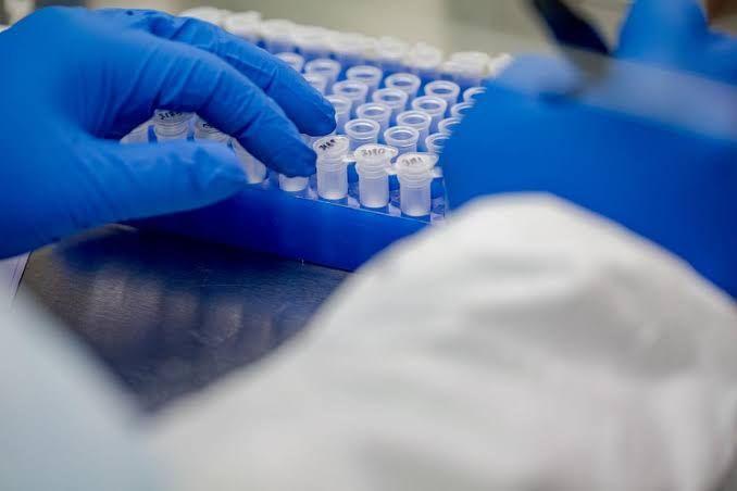 UK Authorises Ebola Drug for Treatment of Coronavirus