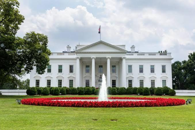 White House Officials Tested Positive for Coronavirus