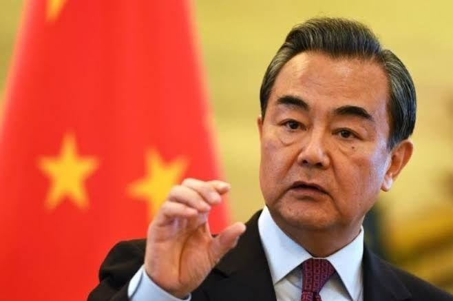Afghanistan 'Closer to Peace Than Ever' but Road 'Far From Smooth': China
