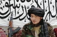 From Criminality To Insurgency: How Taliban Appointed First Hazara Shia District Chief?
