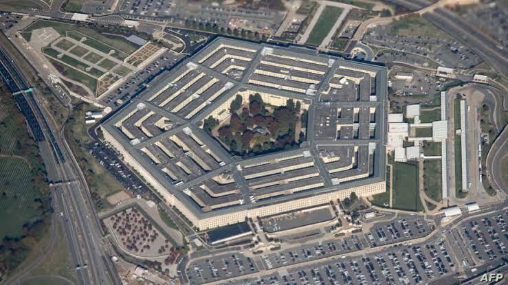 Pentagon Report Says 130 Civilians Killed in 2019, Lower Than Watchdog Estimates