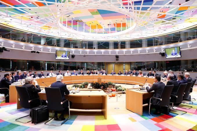 EU Chief to Unveil 'Next Generation' Trillion-Euro Recovery Plan