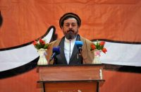 Kabul Mosque Attacks Kills Prominent Pro-Government Moderate Scholar: Who Benefits?