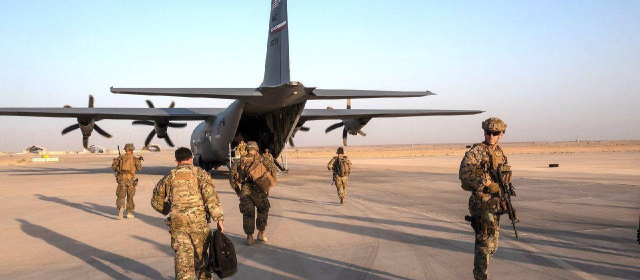 Russia Offered Afghan Militants Money To Kill US Troops: NYT Report