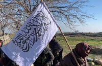 Mullah Omar's Son Has 'Reins of Taliban': Former Afghan Intelligence Director