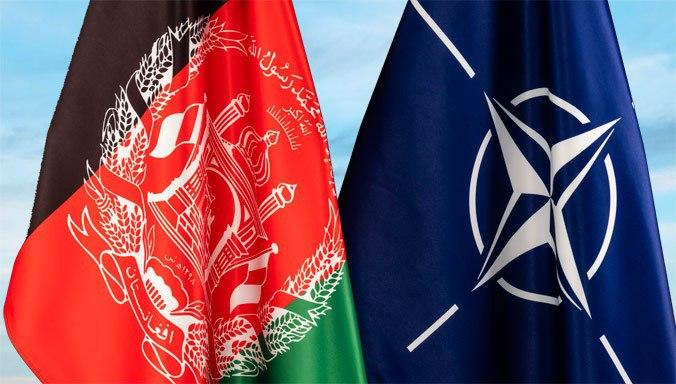 NATO Calls On All Parties To Resolve Outstanding Demands For Intra-Afghan Talks To Start