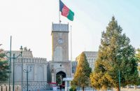 Kabul To Host Third International Meeting On Peace