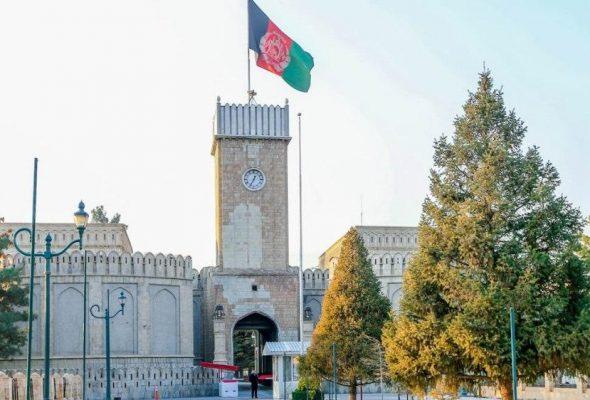 Kabul To Host Third International Meeting On Peace