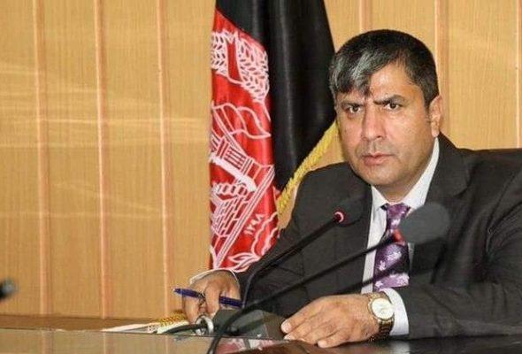 Badakhshan Reports First Joint Attack By Taliban, Al Qaeda, IS