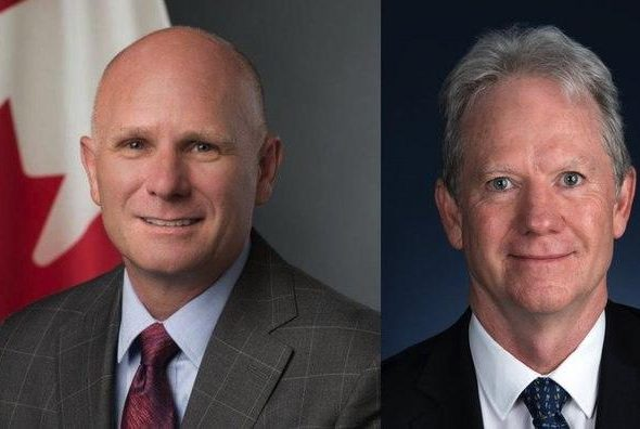 Senseless Violence In Afghanistan Must Stop Now