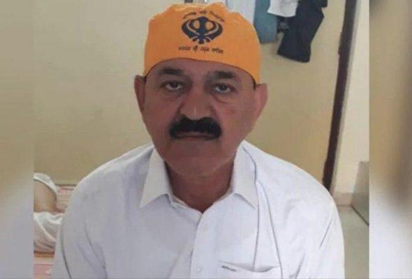 India Facilitates Return Of Afghan Hindu, Sikh Members Facing Security Threats