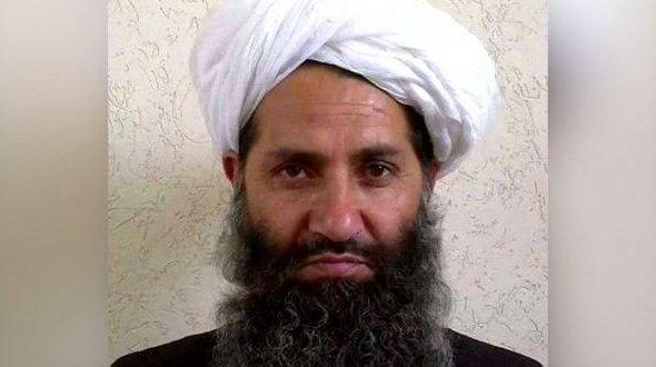 Akhundzada Inducts New Members Into Taliban Negotiation Team