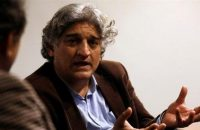 Pakistani Journalist Critical Of Military, Released After 12 Hours In Captivity