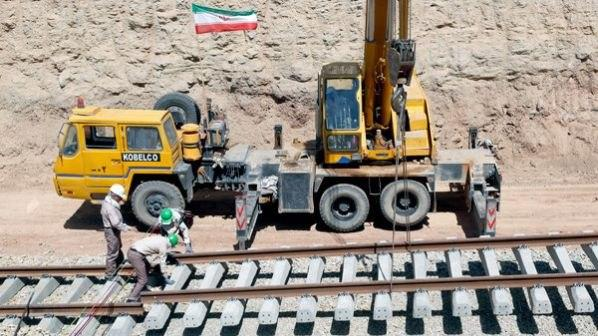 Iran Drops India From Chabahar Rail Project Citing Funding Delays