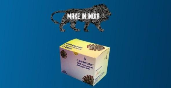 COVID-19: India Starts Low-Cost Testing, Fast-Tracks Vaccine As Highest Daily Spike Recorded