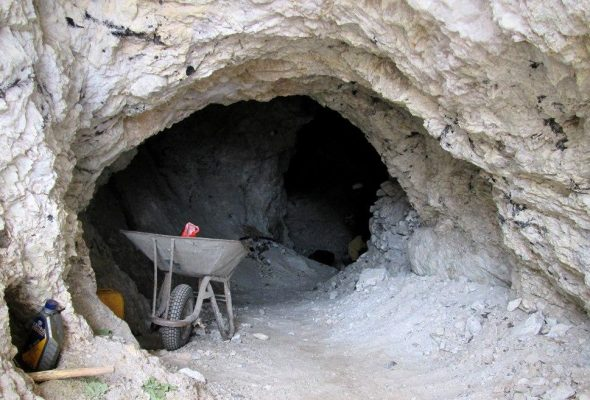 Watchdog Calls On Govt To Engage With Local Communities To Develop Mining Sector