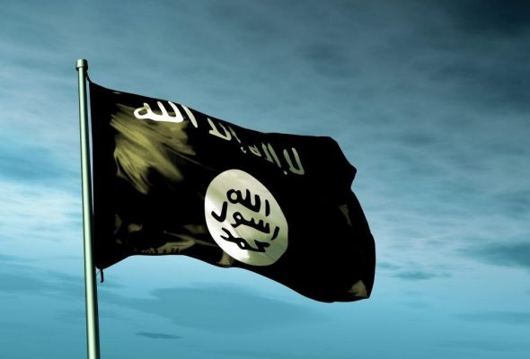 Europol: IS-Khorasan One Of The Most Active Islamic State Branches
