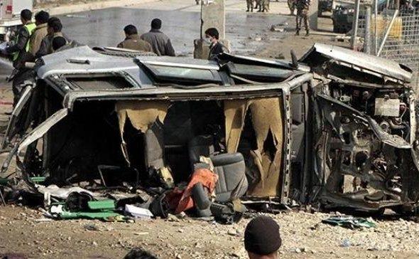 NSC: Taliban Killed 23 Civilians Last Week