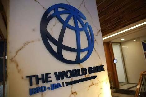 World Bank Provides $200 Million for Afghanistan to Protect People, Support Businesses Amid COVID-19