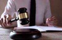 US Contractor Pleads Guilty To Stealing Equipment In Kandahar Military Base