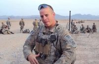 Decorated US Soldier Dies By Suicide After Serving 6 Tours In Afghanistan