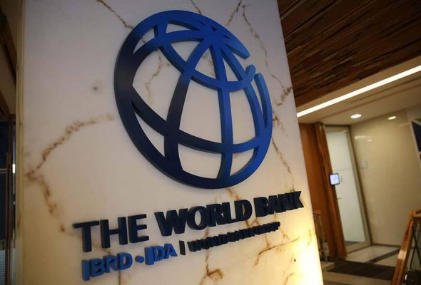 Political, Security Uncertainty Adversely Affect Afghanistan's Economic Recovery: World Bank