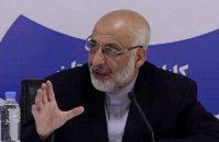 Masoom Stanekzai: Loya Jirga Advisory, Cannot Pardon 400 Taliban Prisoners