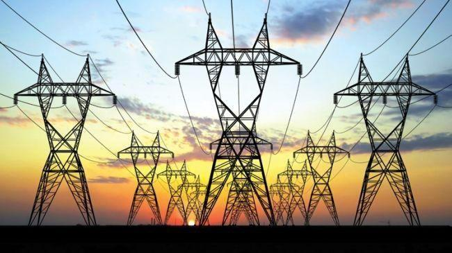 ADB Approves $110 Million Grant To Enhance Afghan Power Supply