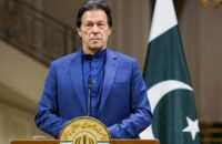 Pakistan To Stay On 'Grey List' For Inadequate Control Of Terrorism Financing