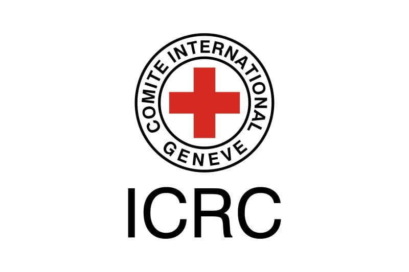 Even At A Crossroads For Peace, More People Are Wounded In Afghanistan War: ICRC