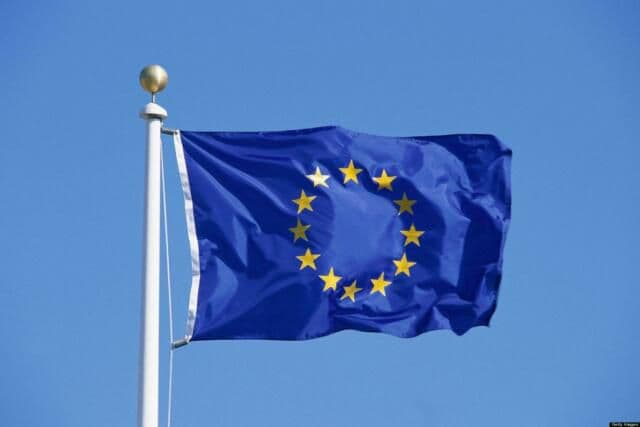 EU Calls for Transparent, Thorough Investigations of Attacks & Assassinations in Afghanistan