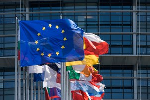EU, NATO, Diplomatic Missions Condemn Continuation of Violence in Afghanistan