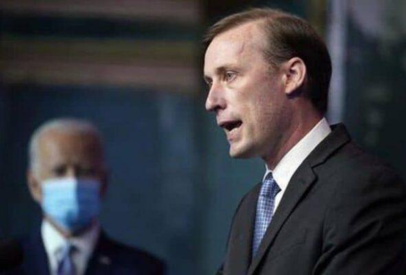 US New NSA is Skeptical of US Troop Exit from Afghanistan