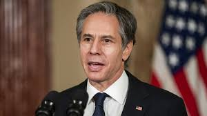 US Secretary of State's Letter to Afghan President on Peace Process